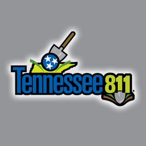 Tennessee 811 Mobile App