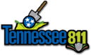 Tennessee 811